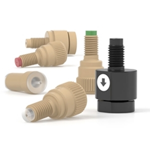 Picture for category Inline Check Valves