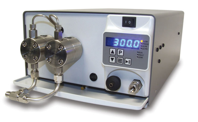 HPLC Pump Care and Troubleshooting