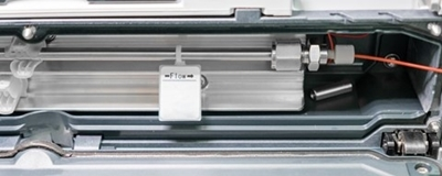 What Is Endcapping in HPLC Columns
