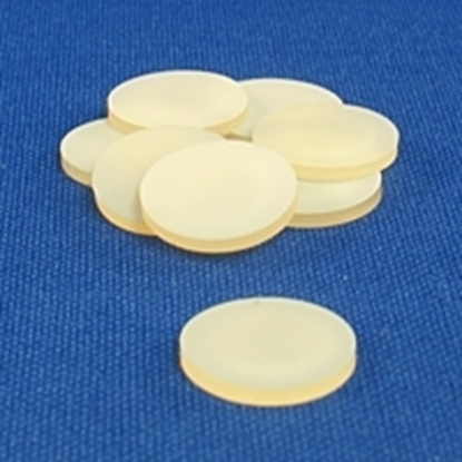 Picture of 615020 - Septa,20mm,Silicone/PTFE,p/100