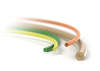 PEEK Tubing: What It Is and the Different Types