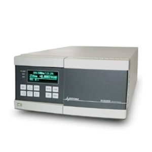 Picture for category Detectors