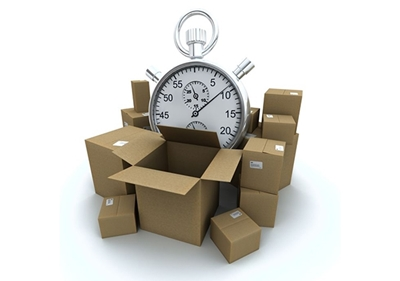 3 Ways to Reduce Long Lead Times