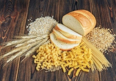 What Column Should I Use for Carbohydrate Analysis?